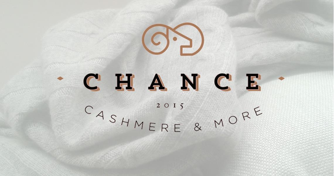 Tienda online especializada en Cashmere