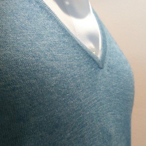 AC jersey boyfr. azul3